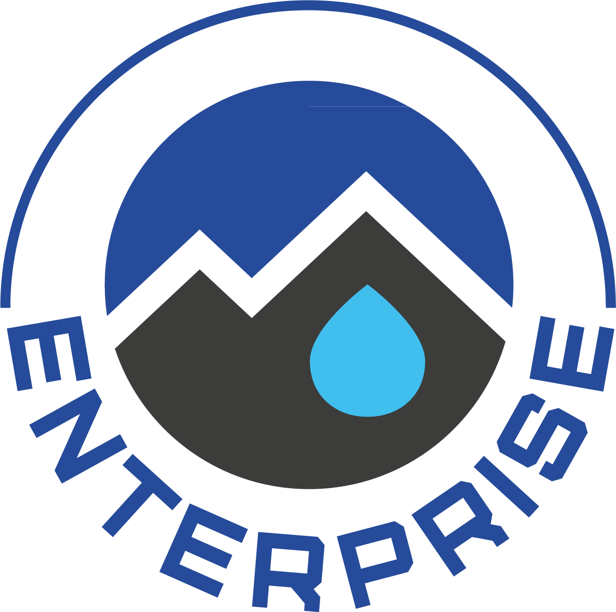 logo enterprise ltd